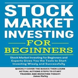 StockMarketInvesting-Harley, James